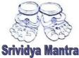 Shyamala Sathsanga Mandali